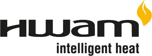Download alle HWAM produktbilleder