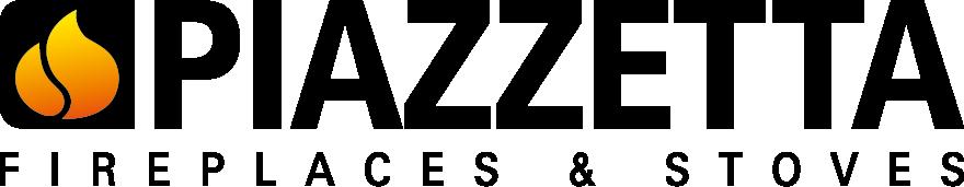 Piazzetta Logo